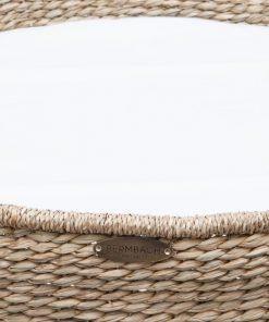 FRIDA product detail