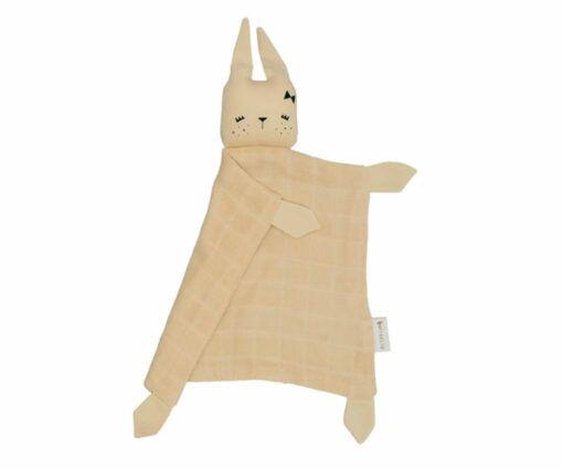 60a4d82a91d29 Fabelab Animal Bunny Pale Yellow Tutete 1 l