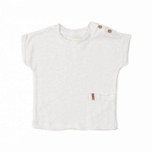 Tshirt Off White
