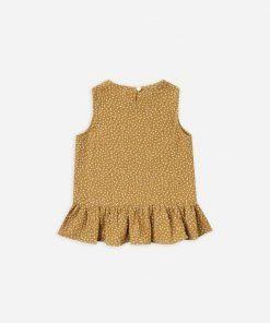 carrie blouse seeds back web 810x969 crop center