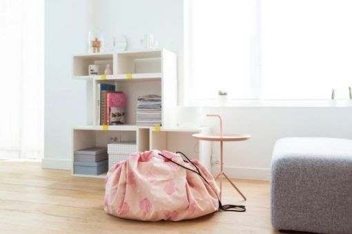 pink elephant living space bewerkt 1 1