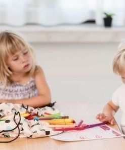playandgo mini supergirl crafting kids1