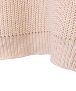 Yara Sweater Rose Cloud 03