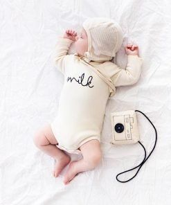 milk bodysuit natural 1024x1024