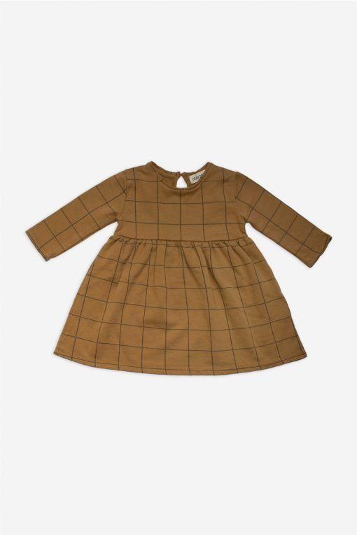 vestidos 7