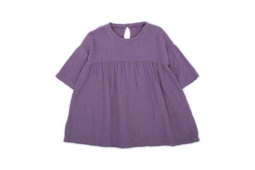 AW19 Liberty Twirl Dress 01