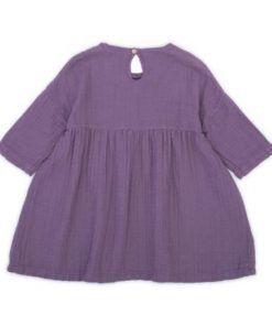 AW19 Liberty Twirl Dress 02 680x453