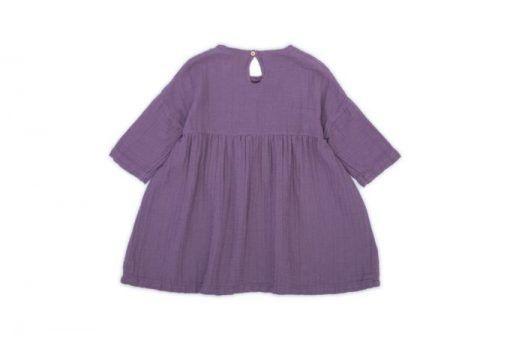 AW19 Liberty Twirl Dress 02
