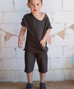 Niño 3-10 años