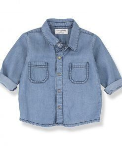 FORMENTERA shirt72