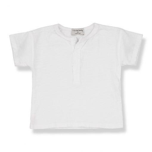 PADUA tshirt OffWhite72