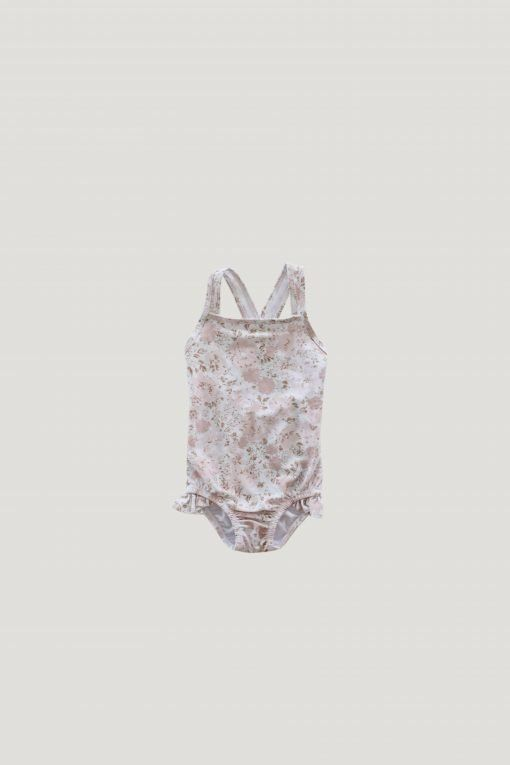 JamieKay AzaleaCollection EverlySwimsuit LightFloral scaled