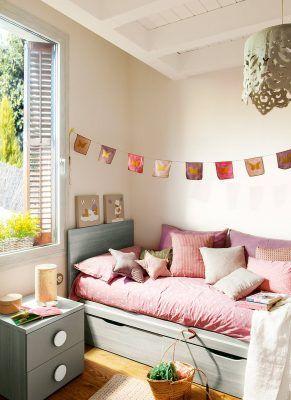 dormitorio infantil de nina 930x1280