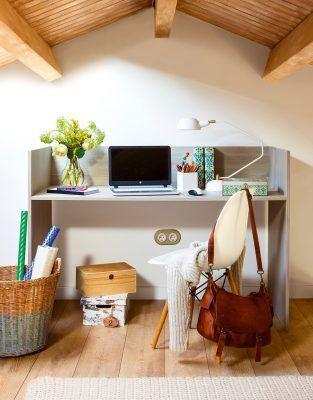 zona de despacho en estancia abuhardillada 1002x1280