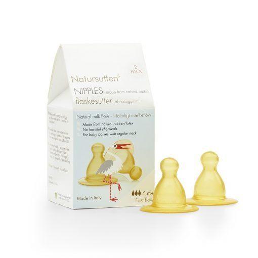 Natursutten Nipples FastFlow Pack e1450204595432 1