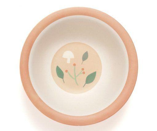 5be881edb004f bamboo bowl bunny 1 l