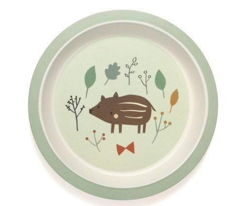 5be88717ddb80 bamboo plate baby boar 1 l