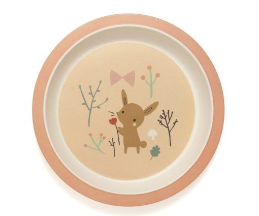 5be8882af105f bamboo plate bunny 1 l