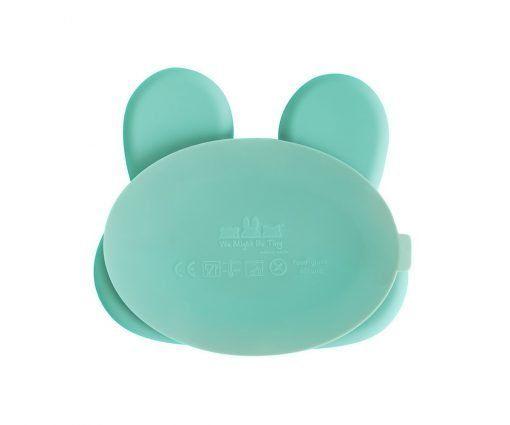 5d9b078c1904f Wemightbetiny Bunny Mint Tutete 3 l