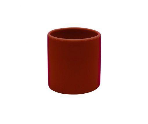 5da59e3425804 We might Be Tiny Vaso Silicona Teja Tutete 1 l