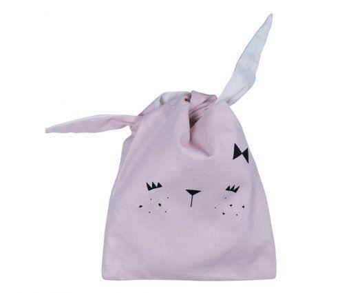 5e5530af656d2 Fabelab Bolsa Merienda Bunny Mauve Tutete 1 l