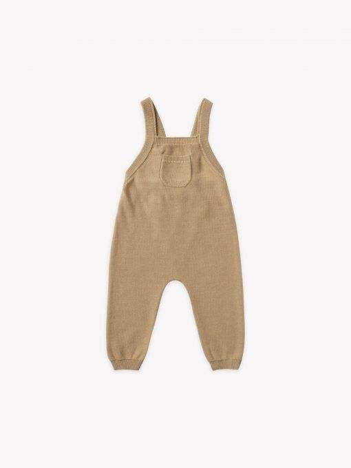 knitoverall honey web 2000x scaled