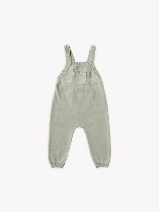 knitoverall sage web 2000x scaled