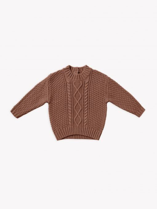 cableknitsweater clay 2000x scaled
