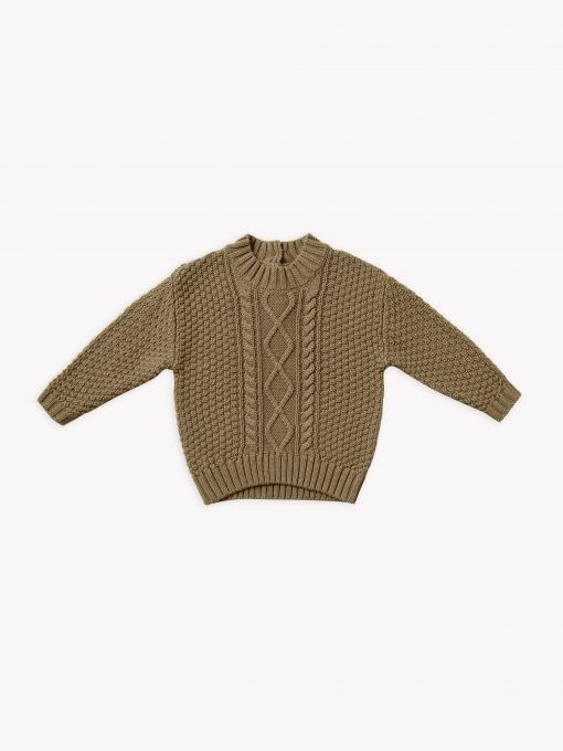 cableknitsweater olive web 2000x scaled