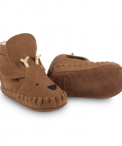 donsje kapi lining baby boots stag suede bottom 900x