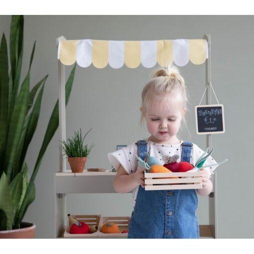 mercado de juguete little dutch 3