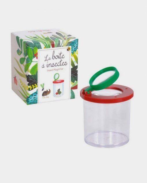 la colmena caja lupa insectos 01 595x738 1