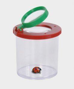 la colmena caja lupa insectos 02 595x738 1