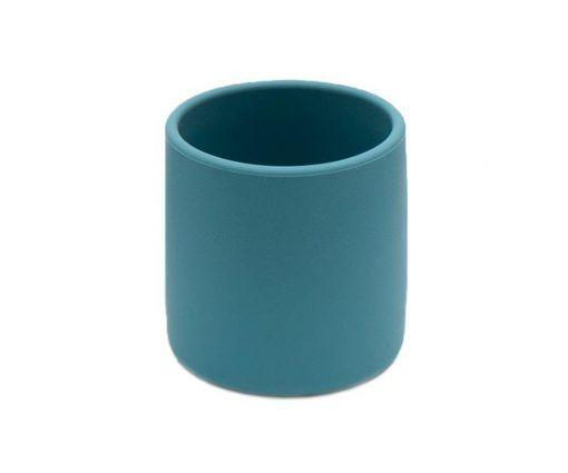 5a0adfe69068c We Might Be Tiny Vaso Azul Oscuro Tutete 1 l
