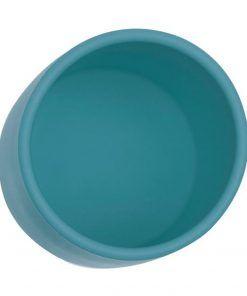 5a0adfe690bc2 We Might Be Tiny Vaso Azul Oscuro Tutete 2 l