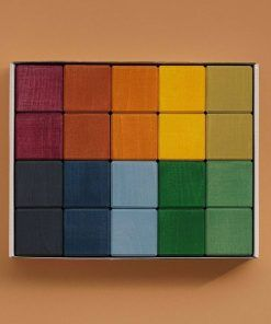 earthcolorcubes 1024x1024