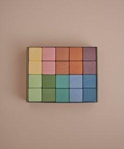 raduga grez pastel building blocks cruise kids 1024x1024