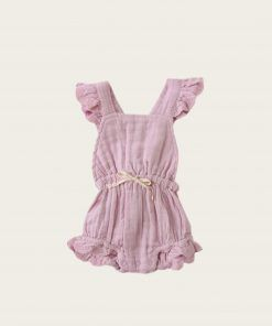 JamieKay FebruaryCollection IndiePlaysuit Butterfly