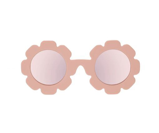 6047490379476 Babiators Gafas Sol The Flower Child Tutete 1 l