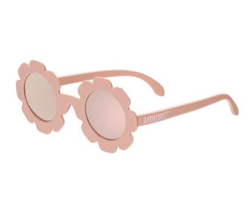 604749037c36d Babiators Gafas Sol The Flower Child Tutete 3 l