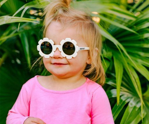 6049e68a0bf8d Babiators Gafas Sol The Flower Daisy Tutete 4 l