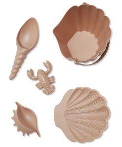 BEACH SET ACTIVITY TOYS KS1819 ROSE BLUSH 1 1024x1024@2x