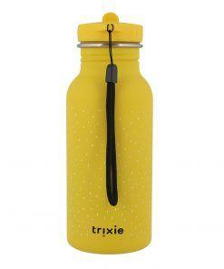 5f06a2a509214 Trixie Lion Tutete 2 l