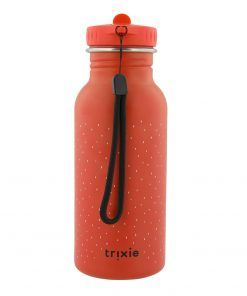 5f06a394c37e9 Trixie Crab Tutete 2 l
