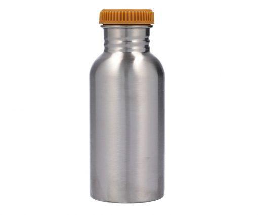 5f06e4313df16 Tutete Botellas Acero Mostaza 500 1 l