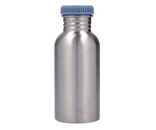 5f06e4476d0e9 Tutete Botellas Acero Azul 500 1 l