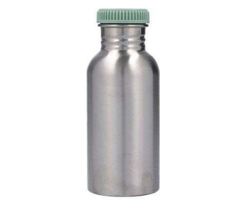 5f06e47281985 Tutete Botellas Acero Sage 500 1 l