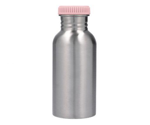 5f1005ea09150 botella grande rosa l