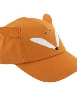 609a65f54a8a7 Trixie Gorra Fox Tutete 1 l