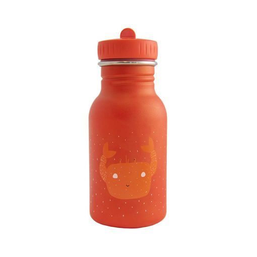 botella cangrejo 13419 full